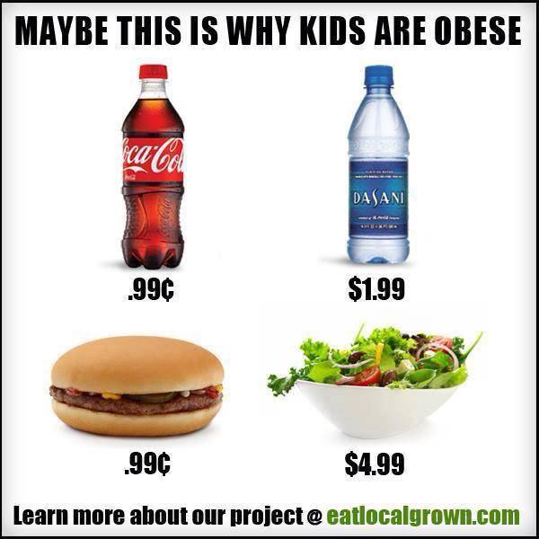 maybe-this-is-why-kids-are-obese