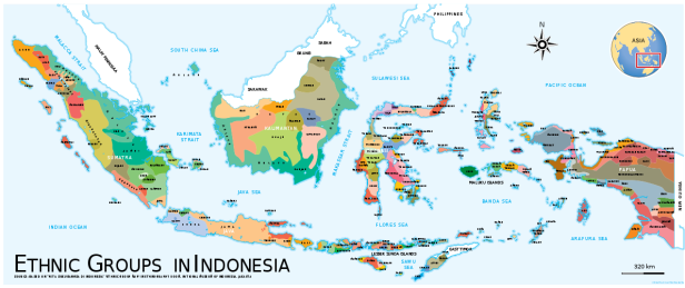 1191px-Indonesia_Ethnic_Groups_Map_English.svg