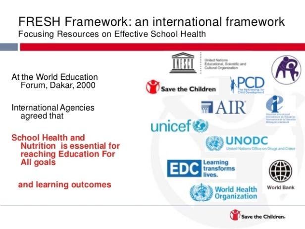 wash-in-schools-davos-18-nov-2013-21-638