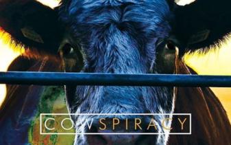 cowspriacyy