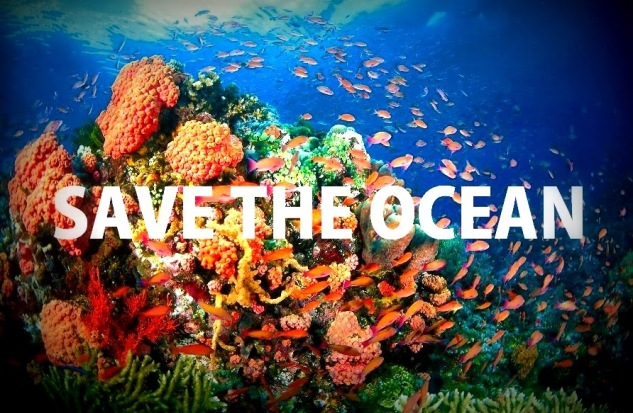 Image result for save the ocean