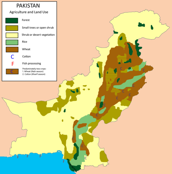 800px-Pakistan_Agriculture.png