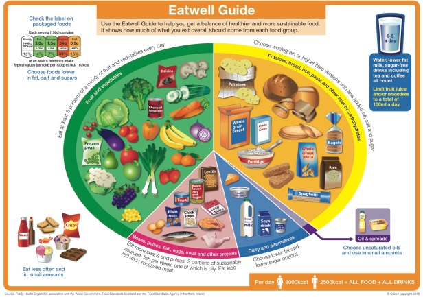 eatwell_guide_colour-copy