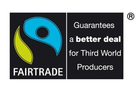 Fairtrade-logo-20121.jpg