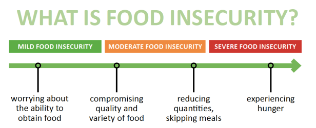 food-security-severity