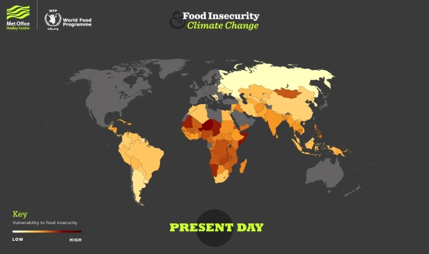 present-day-food-insecurity
