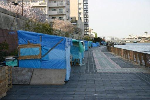 sumidagawa-taito-ku