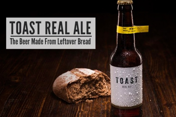 toast-real-ale-v800