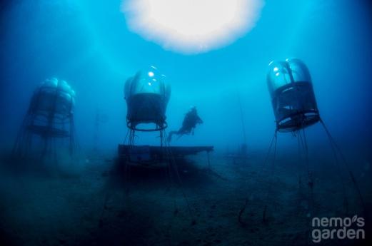 underwater-pods