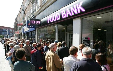 food-bank-queue-1