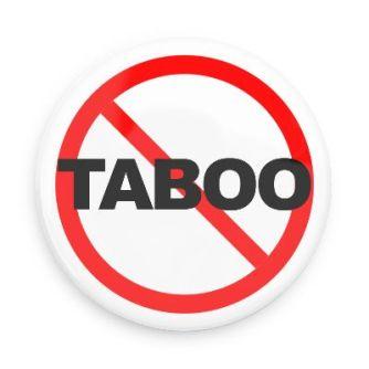 Food Taboo image 5