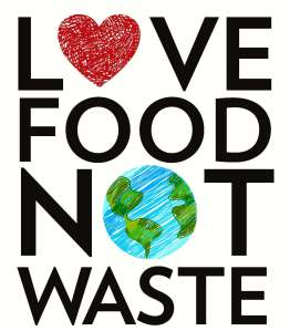 Love-Food-Not-Waste-poster1