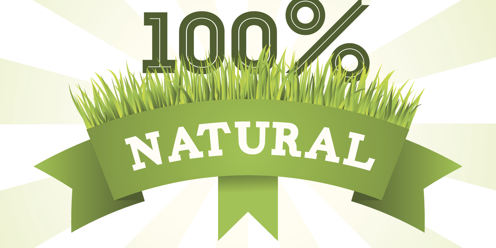 natural food organic food and genetically modified food food