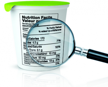 nutrition-label-370x297