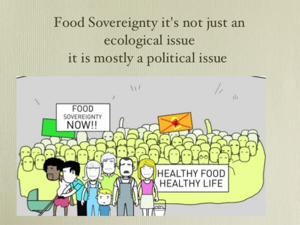 pdc-module-3-class-7-food-sovereignty-part-i-8-728