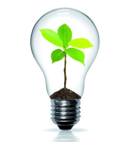 Sustainable-Innovation