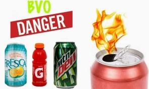 bvo-dangers