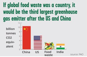 If_food_waste_was_a_country