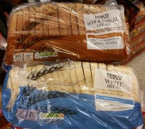 10comparing bread
