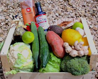 Alkalarian_Vegetable_Box