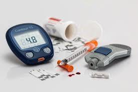 diabetes pic