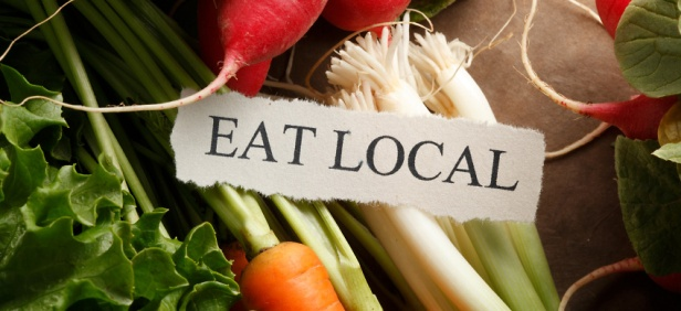 action-sn-blog-eat-local
