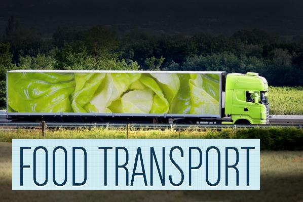 camion-verde