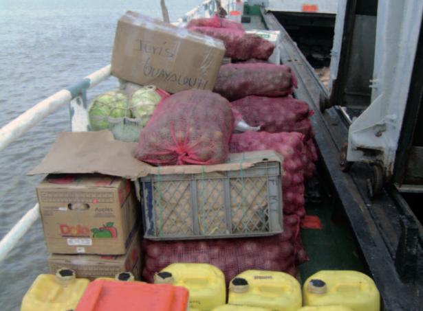 Source: https://www.galapagos.org/wp-content/uploads/2012/04/trans1-optimizing-marine-transport.pdf